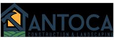 Antoca Construction & Landscaping Inc.